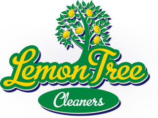Lemon Tree Cleaners